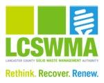 LCSWMA Logo