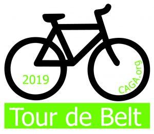 2019 Tour de Belt