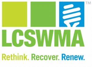 lcswma_Subrand_Logo_Large