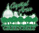 Capital Area Greenbelt Association